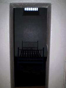 J-Ward Arahat, cell
