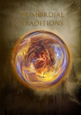 gwendoly taunton, primordial traditions