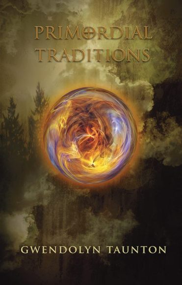 Primordial Traditions Volume One
