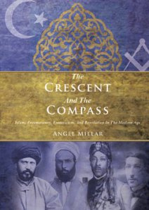 crescent-compass-small