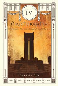 aristokratia manticore press