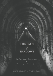 The Path of Shadows
