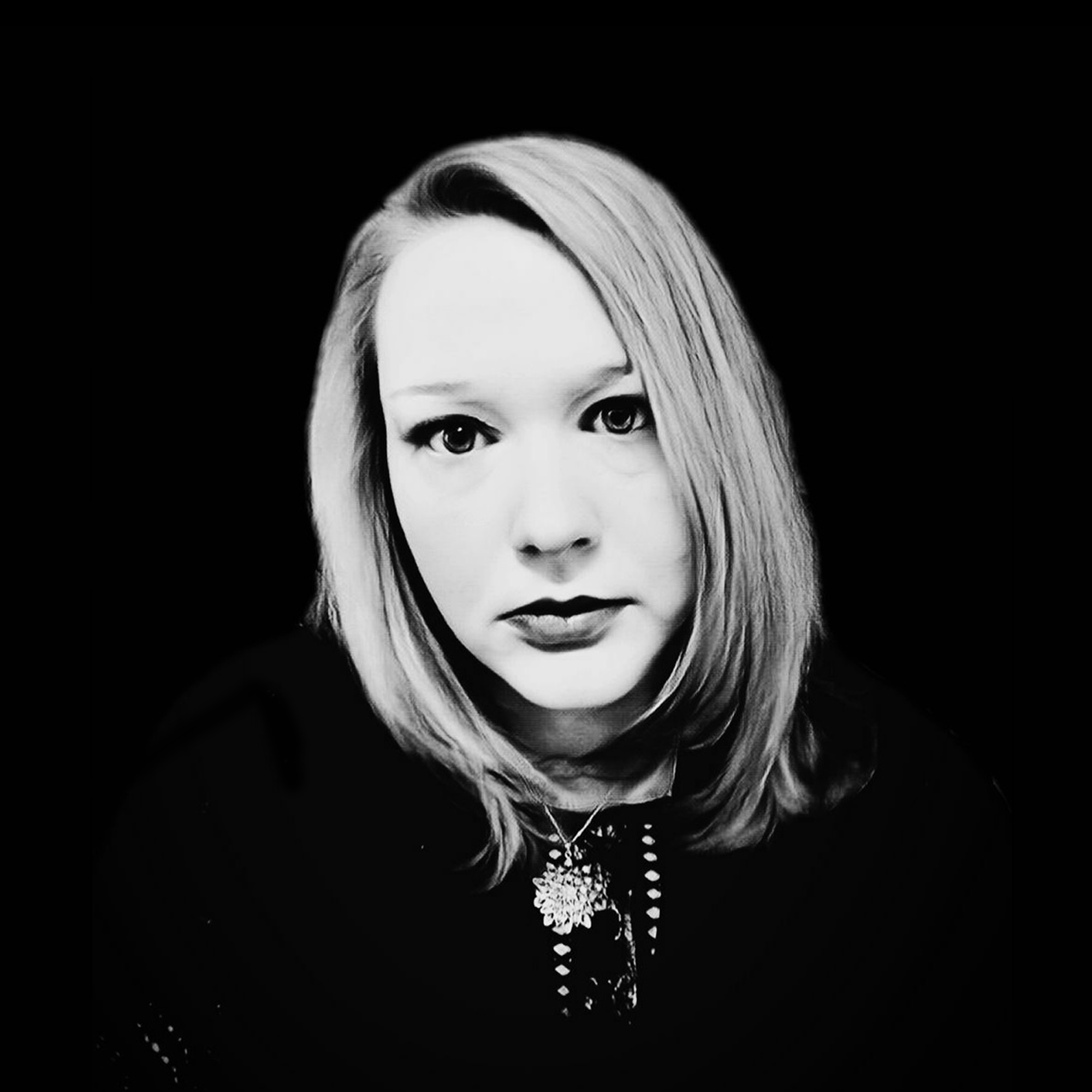 Gwendolyn Taunton 2020